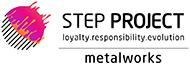 STEP-Metalworks_190x65