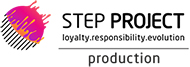 STEP-Production_190x67