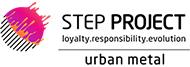 STEP-UrbanMetal_190x67
